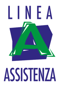 Linea Assistenza
